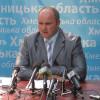 Вибори-2012: кандидата у нардепи Буханевича фінансуватимуть друзі та сім'я