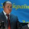Буханевич: свободівці не агітуватимуть виборців за Об'єднану опозицію