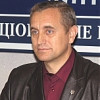 Кандидат у нардепи Козак пообіцяв виборцям Хмельниччини переїхати до них жити