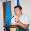 На окрузі чоловіка Богословської газифікують 23 села