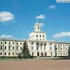 Керівництво Хмельницької області просить міністра ЖКГ розрулити ситуацію з гарячою водою