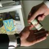 На парламентських виборах голоси українців купуватимуть за 50 гривень – КВУ