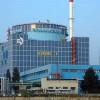 Білоруські екологи проти добудови ХАЕС