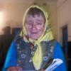 Вибори-2012: кандидат у нардепи Василь Шпак роздав селянам окуляри