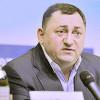 Кандидат у нардепи Герега надає велику допомогу – голова райдержадміністрації