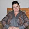 """Світлана Кабачинська: """"Якщо сьогодні народ не обере до парламенту демократичну більшість, наступні вибори будуть суто формальні. Як у Білорусі"""""""