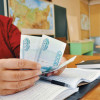 У школи Хмельницького батьки учнів принесли понад півтора мільйони
