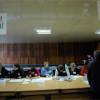 Хмельниччина: засідання ОВК на межі фолу