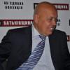 """Москаль наніс губернатору Ядусі удар """"нижче пояса"""" статистикою"""