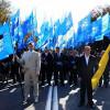 Перед виборами Партія регіонів возить студентів хмельницького вишу до історичних місць