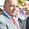 """Губернатор Ядуха дав команду для приватизації держкурорту """"Товтри"""""""