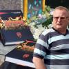 Хмельницький журналіст і депутат облради вирішив популяризувати історію УПА