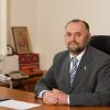 Перший заступник Ядухи клянчив людей проголосувати за регіоналів – ВІДЕО