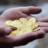 Ядуха дозволив більше заробляти на учнях та студентах