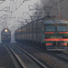 У Хмельницькому залізничники до кінця року планують завершити будівництво підземного переходу
