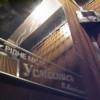 Партія регіонів про Коліщака: для виборців безкоштовно встановив дзеркало у ліфті