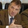 """Висуванець від влади згадав Тимошенко старі """"грішки"""""""