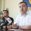 Свободівець Сабій вперше випередив регіонала Олуйка – оброблено 91.46% протоколів