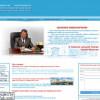 Сайт Хмельницької міської ради найкращий в Україні з можливості Доступу до публічної інформації