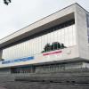 Ядуха має намір присвоїти облтеатру Старицького статус академічного