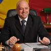 Ядуха радіє, що Партія регіонів на Хмельниччині стала другою