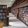 Прокурори пішли в бібліотеки