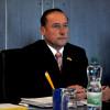 Секретар Хмельницької міськради добровільно покидає посаду – ВІДЕО