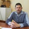 """Громадянський рух """"Спільна Справа"""" закликає лідера УНП замінити члена хмельницького ОВК Шведа"""