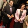 Томенко запропонував у новому парламенті розмістити разом Богословську та Мельниченка