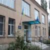 Ізяславський штаб Партії регіонів отримав Інтернет від «Бібліомосту» – ОПОРА