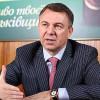 """Замість свята пива """"український партіот"""" влаштовуватиме щотижня сільськогосподарські ярмарки"""