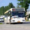 У Кам'янці-Подільському пасажирський транспорт возитиме пільговиків за визначеними годинами