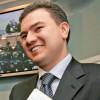 Хмельницькі самовисуванці Бондар, Герега, Мельниченко лояльні до групи Льовочкіна-Фірташа