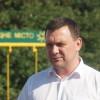 """Віктор Коліщак: """"У Хмельницькій міській раді пенсіонери при владі"""""""