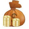 Українці набрали у банків великих позик на майже 3 млрд грн – ЗМІ