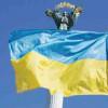 Україна посіла 78 місце в рейтингу країн, у яких найкраще народитися