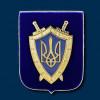 Прокуратура хоче притягнути до відповідальності працівників дитячих садків Хмельницького