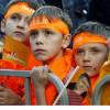 Новий Майдан буде агресивним?