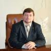 Сидор бідкаїться, що у грудні вчителі і лікарі Славути сидітимуть без зарплати