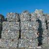 У Хмельницькому може з'явитися завод із утилізації твердих побутових відходів