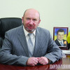 Сімашкевич вже знайшов приміщення під громадську приймальну для новоспеченого нардепа Мельниченка