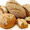 Відомство Олуйка вже тримає ціни на хліб