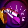На АЗС Хмельниччини зменшилася реалізація бензину, а дизелю – зросла