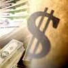 Прямі іноземні інвестиції, вкладені в економіку Хмельниччини, зросли майже на 3% – облстат