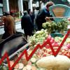 """За місяць інфляція """"підскочила"""" на 0,3% – облстат"""