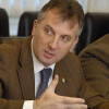 189-й округ: Олуйко радить Сабію слідкувати за результатами виборів на ЦВК