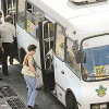 Перший день зими застане хмельничан з подорожчення проїзду в громадському транспорті