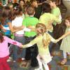 У Хмельницькому виховательку дитсадка, під час зміни якої 4-річний хлопчик отримав струс головного мозку, звільнено з роботии