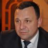 """Віктор Коліщак: """"У 188 окрузі вибори мав би виграти Беспалов, бо люди голосують за політичний бренд"""""""