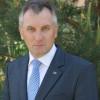 Регіонал Олуйко відмовився від оскарження перерахунку голосів на дільницях і заявив, що визнає будь-які результати виборів